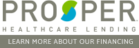 prosper-logo-button